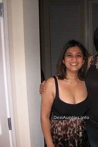 Indian Hot Girls: Aunties boobs.Lesbian is a term most ...