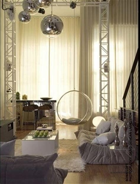 17 Best Images About Dream Swings On Pinterest  Swing. Black And White Ideas For Living Room. Kid Friendly Living Room Design Ideas. Bright Living Room Decor. What Size Tv To Get For Living Room. Victorian Style Living Rooms. Carpet For Living Room. Cheap Living Room Wallpaper. Color Combination For Living Room