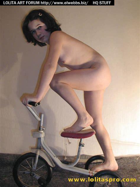 Download Sex Pics Elwebbs Biz Art Forum Imagesize 004 1 Quot Nude Picture Hd