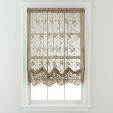1000 images about windows window treatments on pinterest