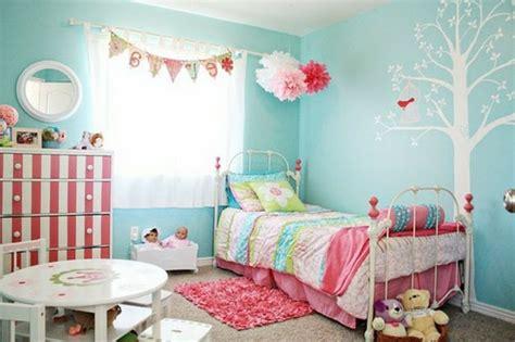 chambre bebe leclerc ophrey com rideaux chambre fille en tunisie