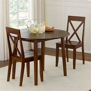 Small Room Design Small Dining Room Tables And Chairs