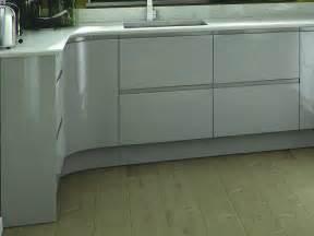 maple kitchen ideas remo dove grey kitchen high gloss kitchens kitchens