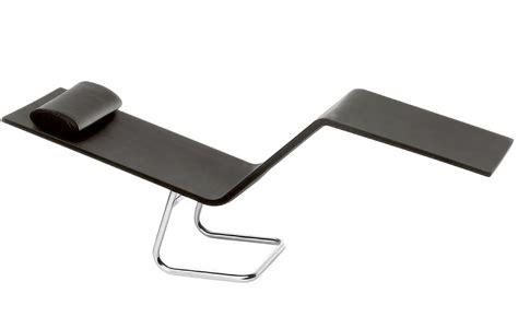 vitra chaise mvs chaise hivemodern com