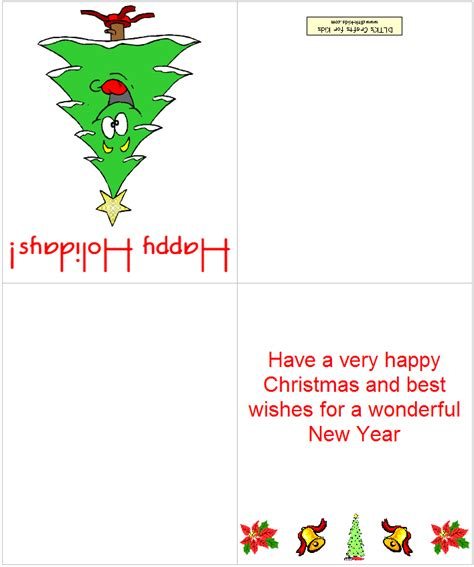 Printable Christmas Cards  Happy Holidays. It Works Diamond Chart Template. Free Label Template Word Pdf Excel. Relevant Work Experience Resumes Template. Medical Certificate From Doctor Template. Birthday Messages For Girlfriend Far Away. Walden University Proposal Template. Stand Out Resume Examples Template. In A Word Format Template