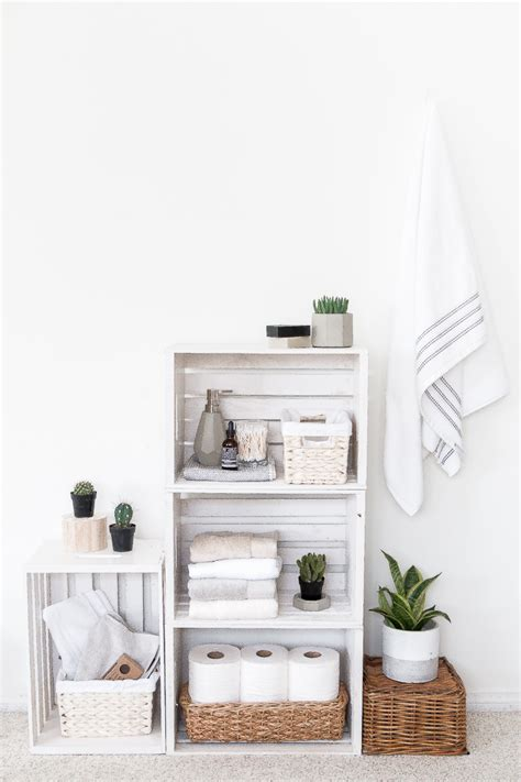 crate shelves bathroom organizer  target sweepstakes