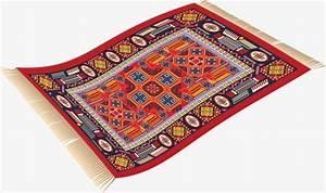 Flying Carpet, Blanket, Carpet, Magic Carpet PNG Image for ...