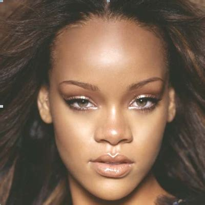 hairstyles  big forehead  long faces hairstyle