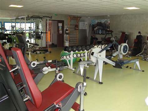 salle de musculation quimper musculation fitness 224 aqua forme ergu 233 gaberic quimper