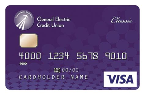 General Electric Credit Union  Accounts  Credit Cards. Online Masters Degree Communication. Boat Insurance Quote Online Toll Free Calls. Imperial Valley College Nursing. Best Auto Insurance Review Long Care Facility. Iowa Rehabilitation Association. False Fiber Mascara Review Cma Courses Online. Freeware Server Monitoring Software. How To Become A Sales Manager