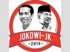 Daftar Tim Pemenangan JokowiJK di Pilpres vensca81