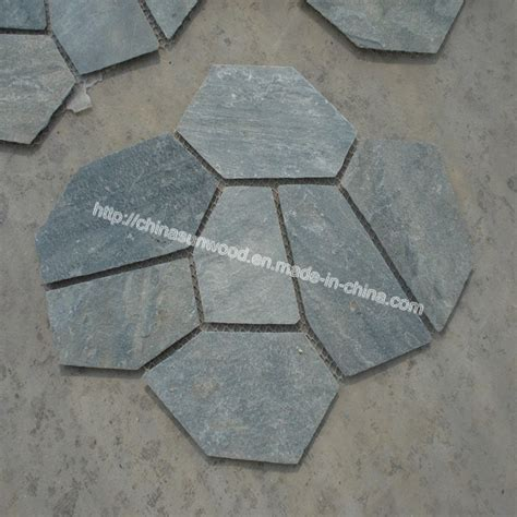 slate vs flagstone top 28 flagstone slate red slate irregular flagstone vieka natural culture slate random