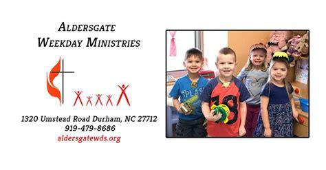 summer programs aldersgate weekday ministries 446 | aws afterschool feature