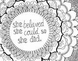 Coloring Pages Zendoodle Positive Uplifting Phrases Adult Printable Sheets Calming Inspirations Macmillan Books Zentangle Colouring Quote Barnes Noble Brighten Inspired sketch template