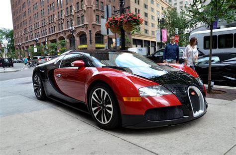 4 Door Bugatti Price by 2008 Bugatti Veyron 16 4 Stock Gc2142 For Sale Near
