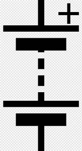 Wiring Diagram Symbol For Relay
