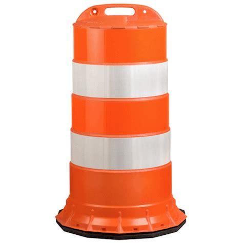 Garden Hoses On Sale by Orange Traffic Barrel Rental Works Greensboro