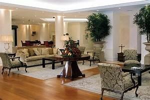hotel quinta das vistas palace gardens golfurlaub mit With katzennetz balkon mit quinta vistas palace gardens funchal