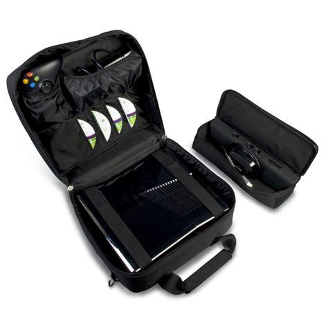 Xbox 360 Controller Carrying Case Wwwpixsharkcom