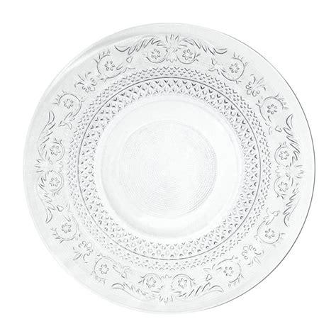 visuel assiette a dessert maison du monde vaisselle maison