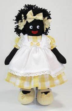 golliwogs images   rag dolls trapillo