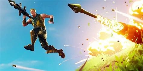 fortnite players  mixed opinions   rocket