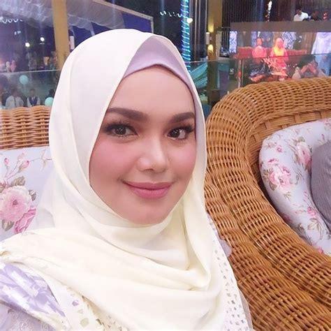 Best Siti 660 Best Beautiful Datuk Siti Nurhaliza Images On