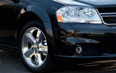 specs   Paul Sherry Chrysler Dodge Jeep RAM