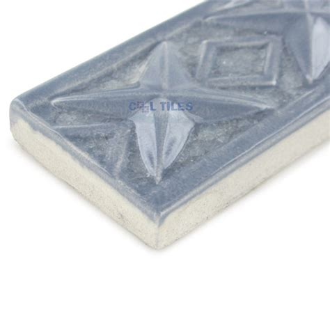 cooltiles offers clear view tiles cv 87604 home tile
