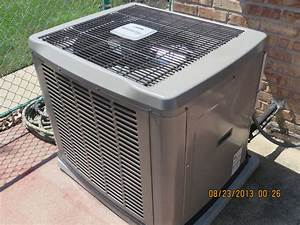 Kansas City Heating  U0026 Cooling News