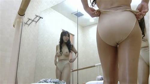 Hd Webcam Tube Collected In One Place #Asian #Shower #Voyeur