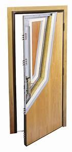 bloc porte blinde fichet g375 With composition porte coupe feu