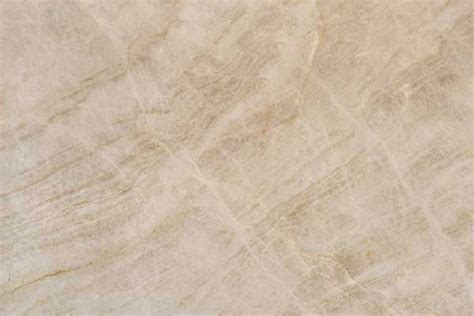 Usa Tile And Marble by Quartzite 187 Custom Usa