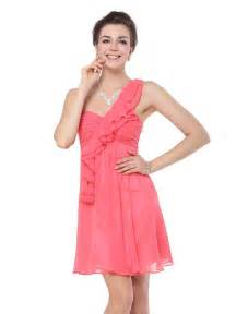 cheap coral bridesmaid dresses best cheap cocktail dresses 50 dollars of 2017