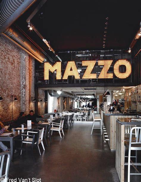 25 best ideas about pizzeria design sur