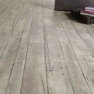 best 20 sol pvc clipsable ideas on pinterest carrelage With dalle imitation parquet