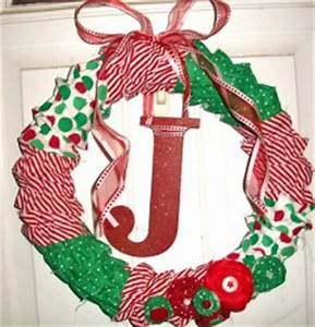 21 Homemade Christmas Wreaths