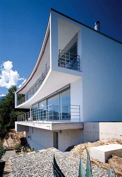 new balcony design swiss modern balcony interior design ideas