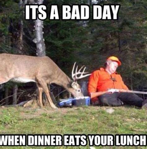 Adult Humor Memes - its a bad day when funny dirty adult jokes memes pictures funny pinterest memes