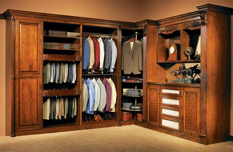closets gallery closet factory of richmond virginia