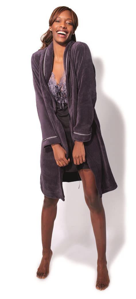 robe de chambre avec capuchon les 25 meilleures idées de la catégorie peignoir polaire