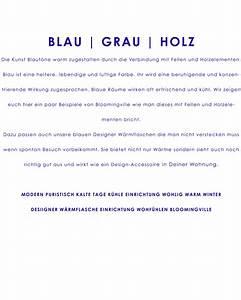 Welche Farben Passen Zu Petrol : welche farbe passt zu blau excellent simple cool free tv mbel viking petrol blau orange wei ~ Bigdaddyawards.com Haus und Dekorationen