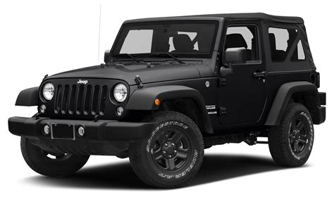 jeep wrangler automatic diesel jeep wrangler unlimited sport for sale used cars on