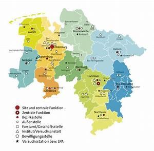 Höhe Der Grunderwerbsteuer In Niedersachsen : portr t und organisation der landwirtschaftskammer ~ Lizthompson.info Haus und Dekorationen
