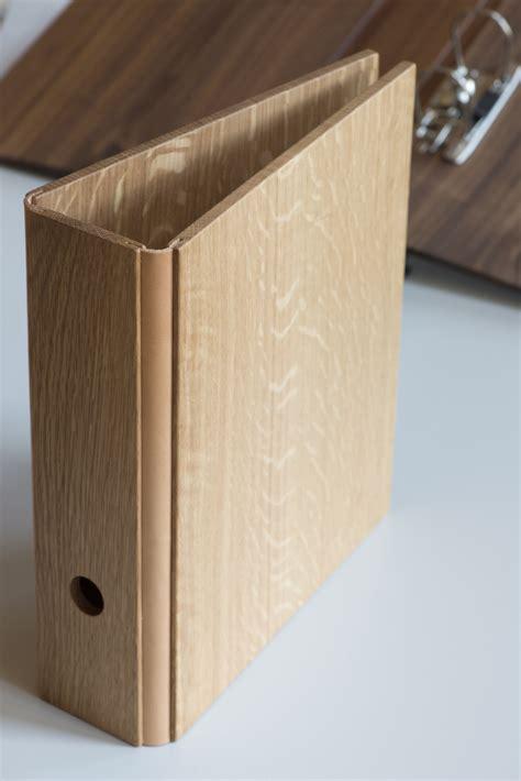 Accessoires Holz by Handgefertigte Produkte In Hoher Qualit 228 T Und Liebe Zum