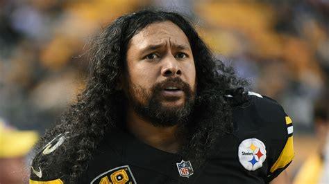 Sigorta ofisi, mali veya yasal hizmet ve kiralama hizmeti. Troy Polamalu: How Much Is The Retired Steelers Player Worth?