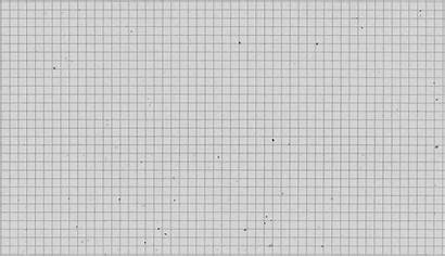Graph Paper Cartography Tools Those Need Meaney