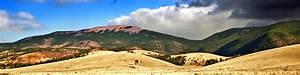 5 Regions Of The United States Sangre De Cristo Mountains Wikitravel