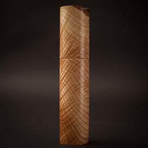 Welches Holz Zum Drechseln : beitr ge zum thema pfefferm hle holz und licht blog interessantes zu holz und licht ~ Orissabook.com Haus und Dekorationen