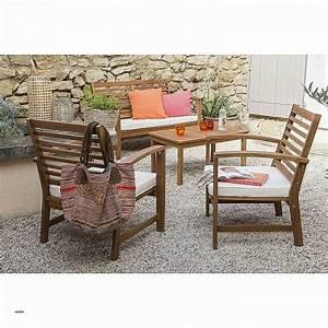 Bache Protection Salon De Jardin : bois table fabulous dining room furniture with bois table ~ Dailycaller-alerts.com Idées de Décoration